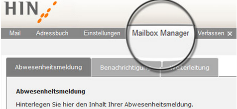 WelcomeScreen_MailboxManager