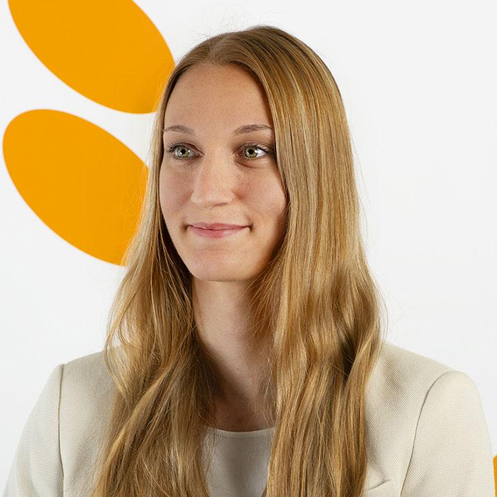 Annina Stössel