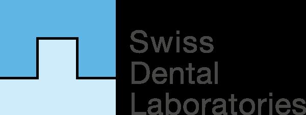 Société suisse des médecins-dentistes