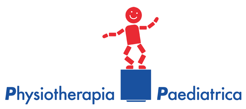 physioswiss - Schweizer Physiotherapie Verband