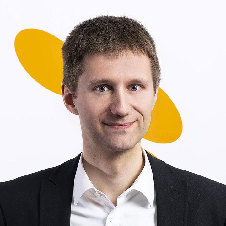 Philipp Senn