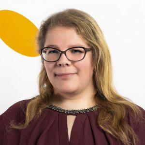 Raphaela Saxer