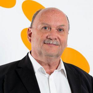 Bernhard Schöni