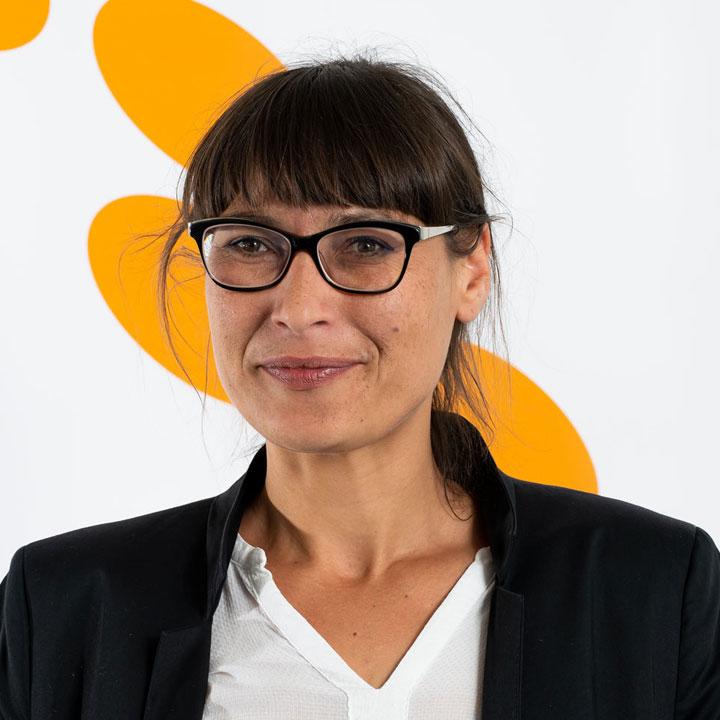 Matthäa Jentsch