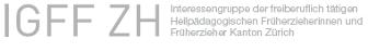 physioswiss - Association Suisse de Physiothérapie