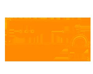 Icon HIN Gateway