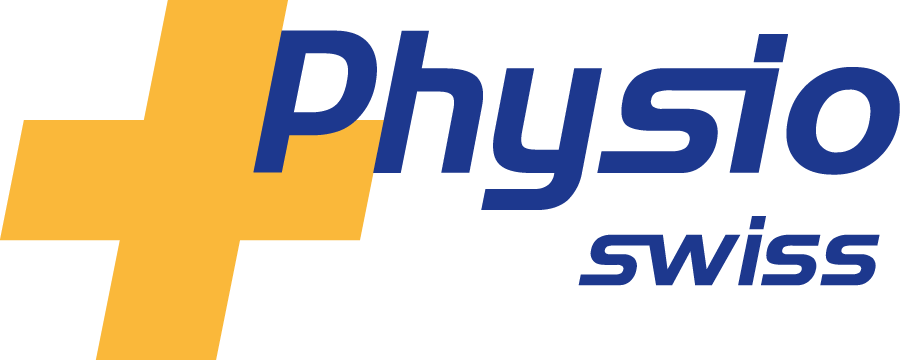 physioswiss - Schweizer Physiotherapie Verband