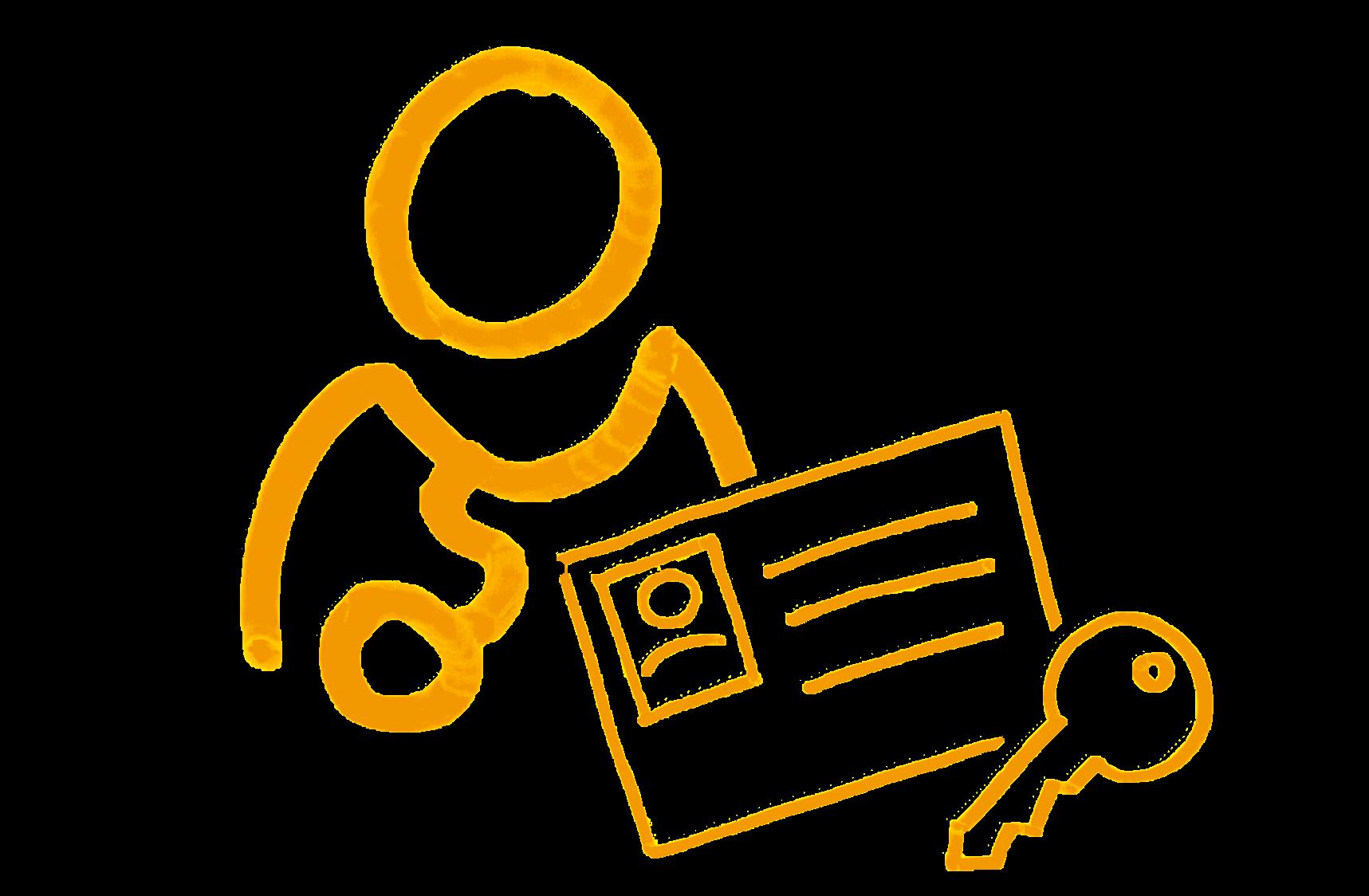 Adresse mail ag paidwings e Paidwings AG