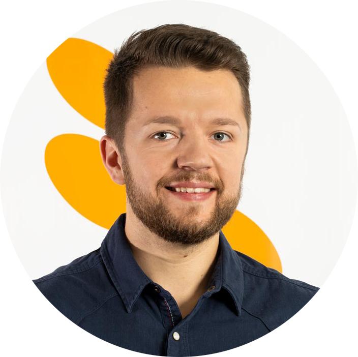 Tobias Föllmi