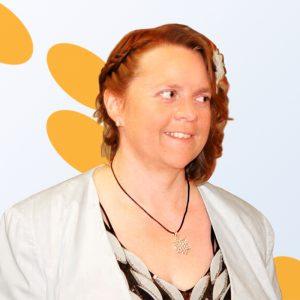 Sylvia Maurer