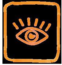 HIN Awareness Portal der HIN Academy