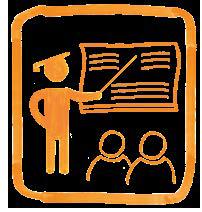 HIN Awareness Schulungen der HIN Academy