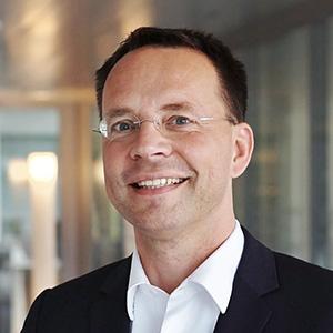 Markus Posti, Leiter Markt, Mitglied der Geschäftsleitung, amétiq ag