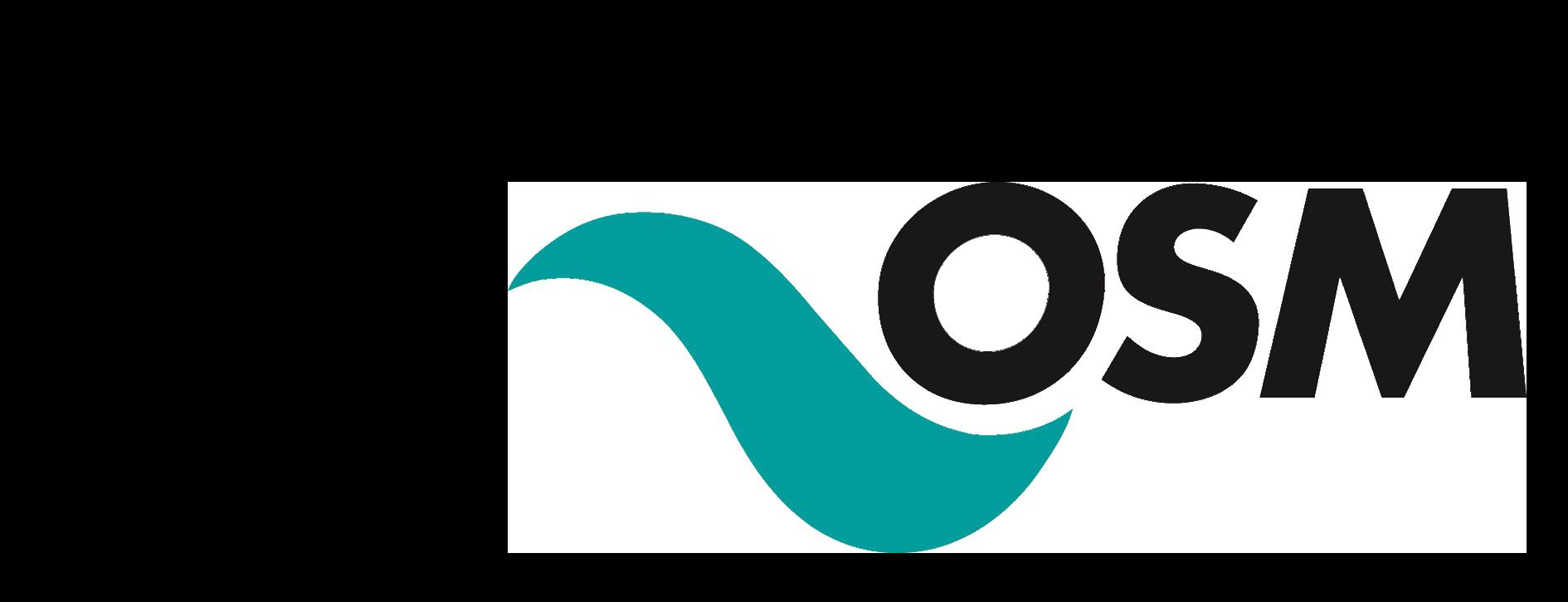 ABO HIN OSM: Logo Orthopädieschuhmacher-Meister