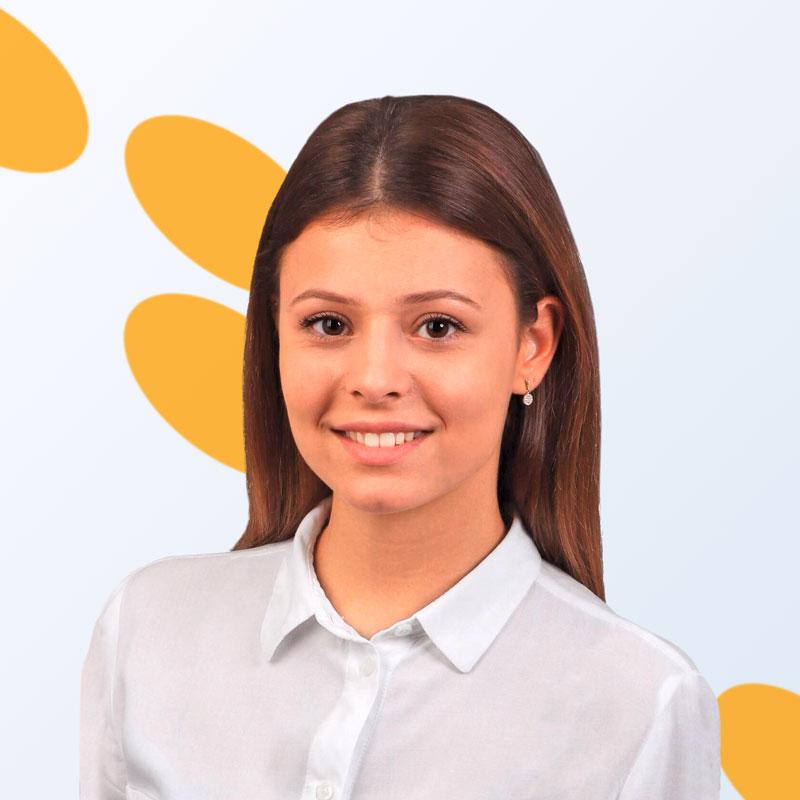 Caterina Ciraldo