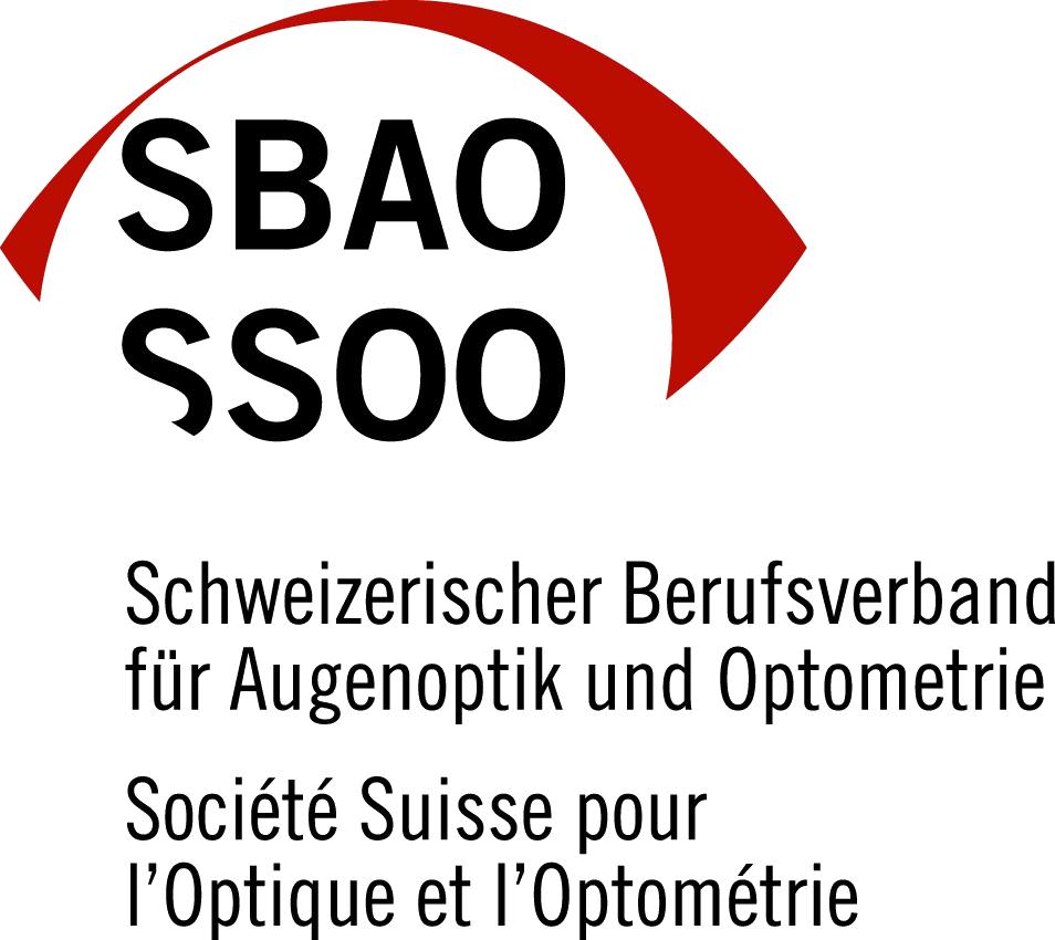 Schweizerischer Berufsverband für Augenoptik und Optometrie