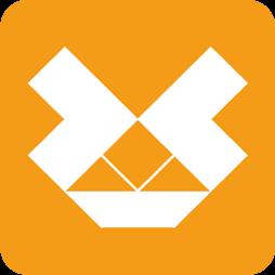 Icon HIN Sign
